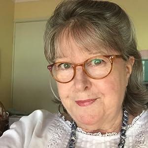 Rhonda Hetzel