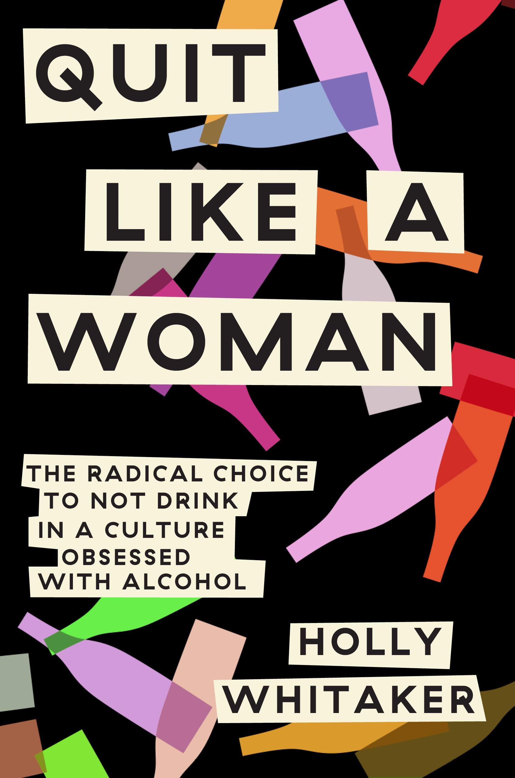 A good woman novel