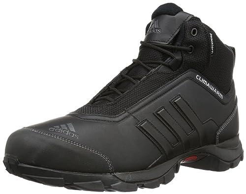 scarpe adidas trekking uomo