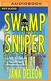 Swamp Sniper