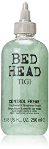 Tigi Bed Head Control Freak Serum, 8.45-Ounce