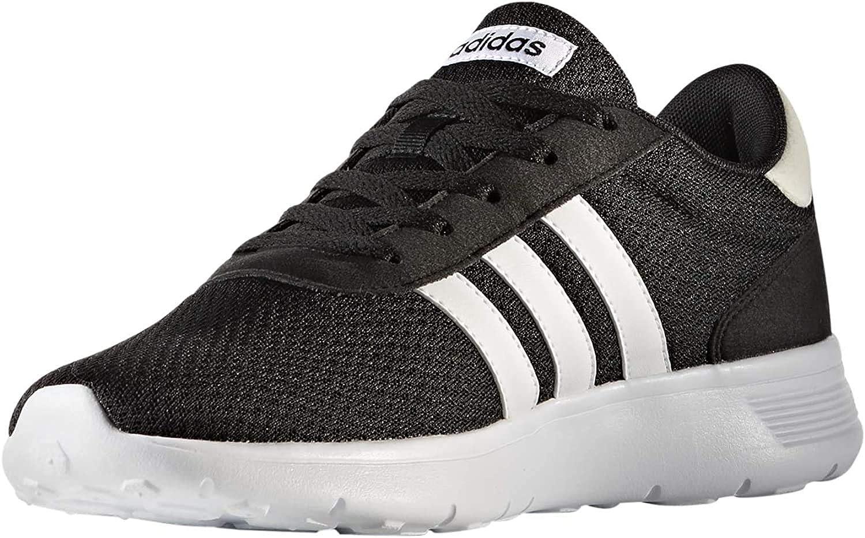 adidas Lite Racer, Zapatillas para Hombre: Amazon.es: Zapatos y ...