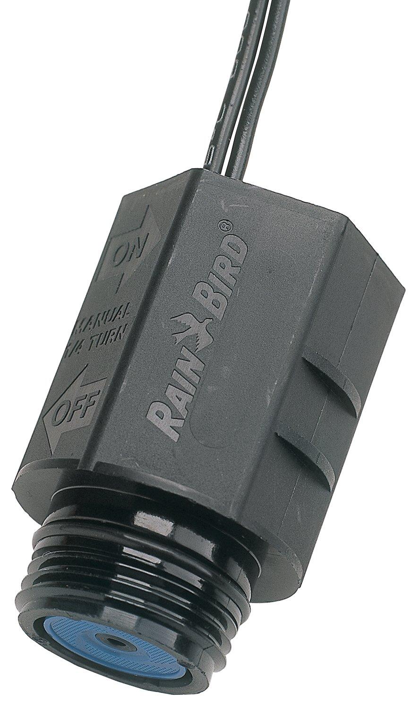 Rain Bird SRKCP/CPF Replacement Solenoid for CP/DV/ASVF/DAS/JTV Series