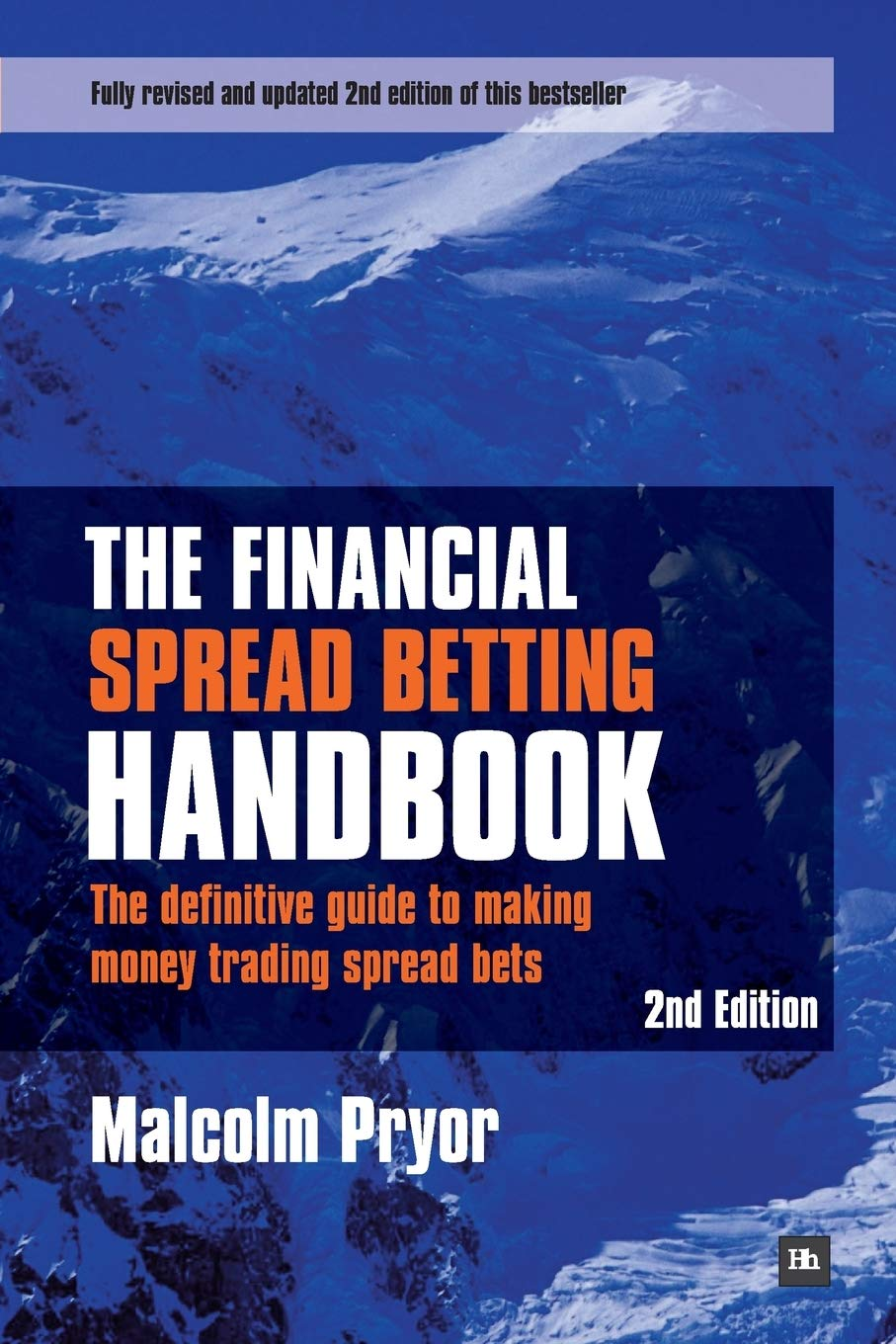 Spread betting strategy books for ps3 major retailers accepting bitcoins
