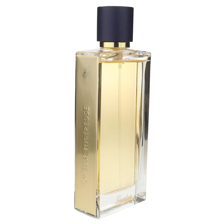 Amazoncom Guerlain Joyeuse Tubereuse Eau De Parfum Spray Unisex