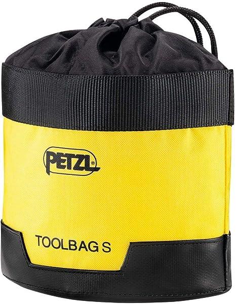 Petzl Outils