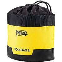 Petzl Toolbag S - Bolsa de transporte