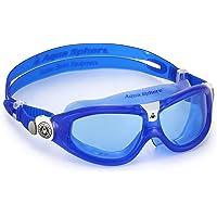 Aqua Sphere Seal Kid Seal 2 - Gafas de natación Unisex niños