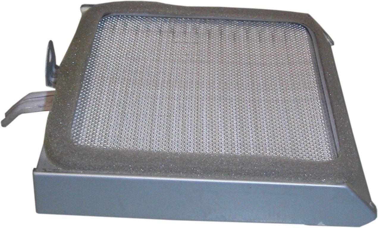 Suzuki LS 650 Savage (UK) 2005-2012 Air Filter (Each)