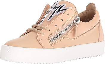 Giuseppe Zanotti Womens Rw80072 Sneaker