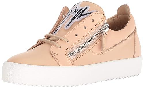 6fad08365e21 Giuseppe Zanotti Women s Rw80072 Sneaker
