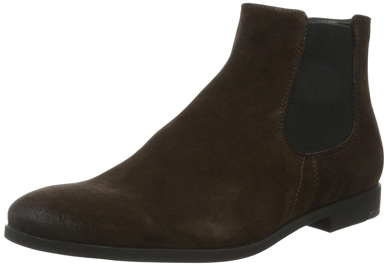 Vagabond Herren Linhope Chelsea Boots Braun (Java)