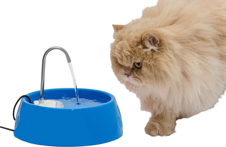 Fonte para Gatos, Aqua Mini Bivolt