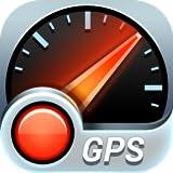 Speed Tracker Free. Più accurata GPS tachimetro, HUD e Computer di bordo + Altimetro