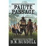 Paitue Passage (Stonecroft Saga)