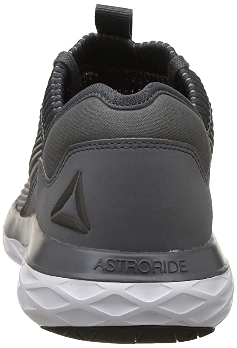 e8799bf021bdc4 Reebok Men s Astroride Forever Running Shoes  Buy Online at Low Prices in  India - Amazon.in