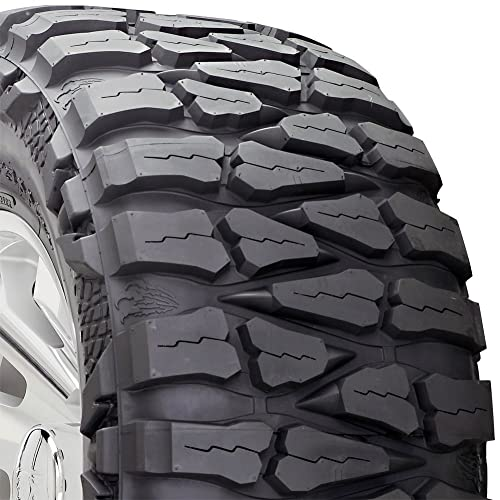 20 Inch Mud Tire Amazon Com