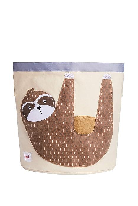 Top 10 Sloth Laundry Hamper