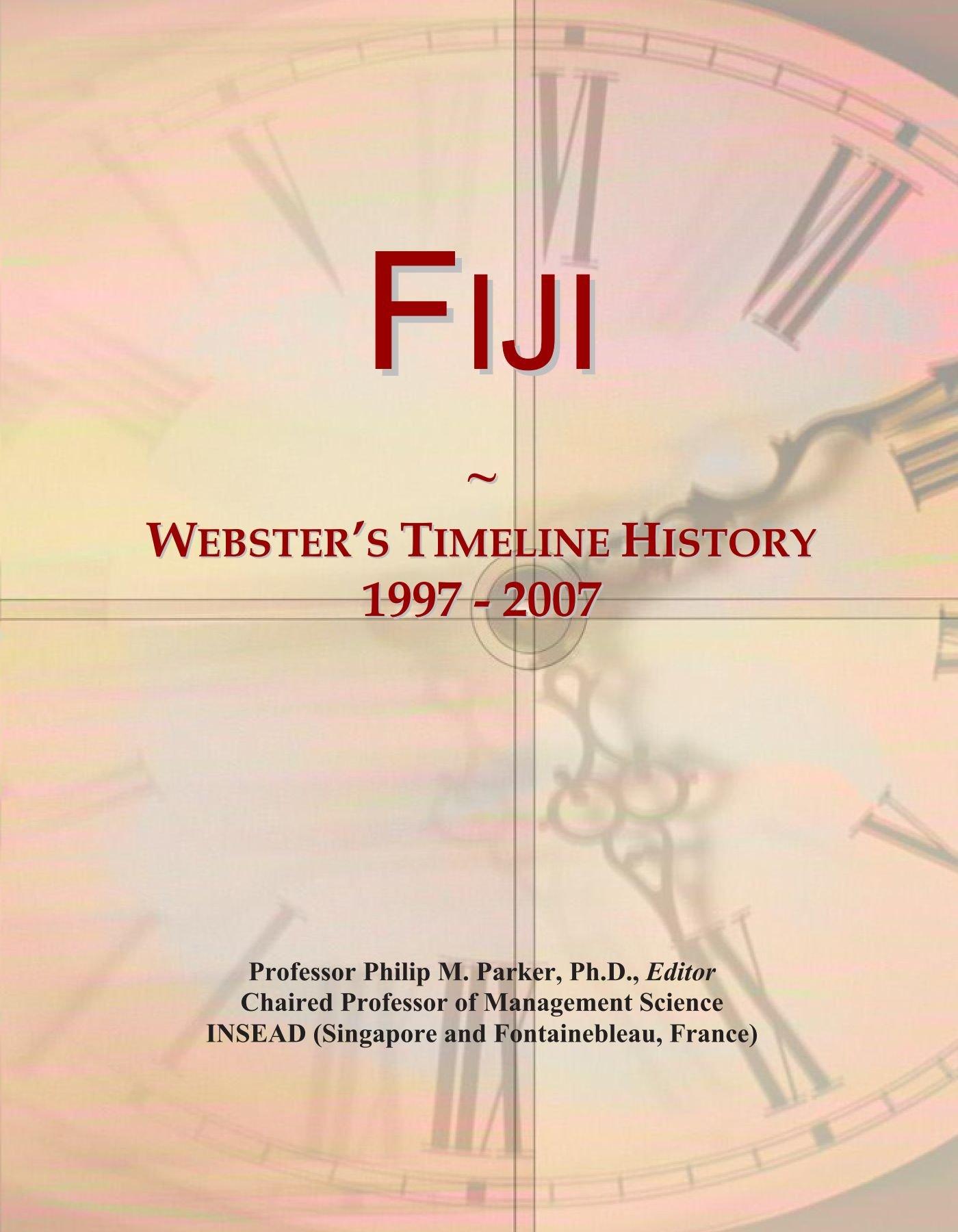 fiji-webster-s-timeline-history-1997-2007