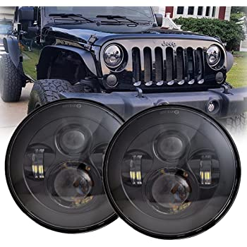 SUPAREE 4PCS Mudguard Fender Mud Flaps Front Rear Splash Guards Kit for 2018 Jeep Wrangler JL Models OE 82215332AB//82215333