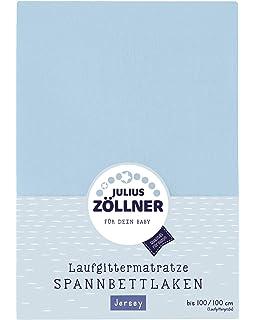 Träumeland T070422 - Colchón para parques infantiles: Amazon ...