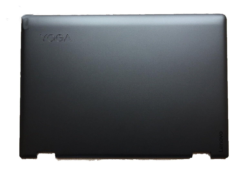 Amazon.com: Nodrlin New for Lenovo Yoga 510-14 Yoga 510 ...