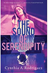 The Sound of Serendipity Paperback