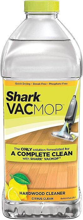 Top 9 Shark Rocket Hv30126 Accessories