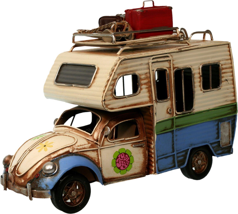 Charmant Rockwood Ein Rahmen Camper Galerie - Bilderrahmen Ideen ...
