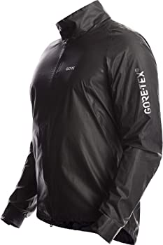 GORE WEAR Men's C5 Cycling Jackets