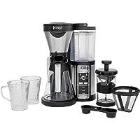 Ninja Coffee Bar Auto-iQ Brewer