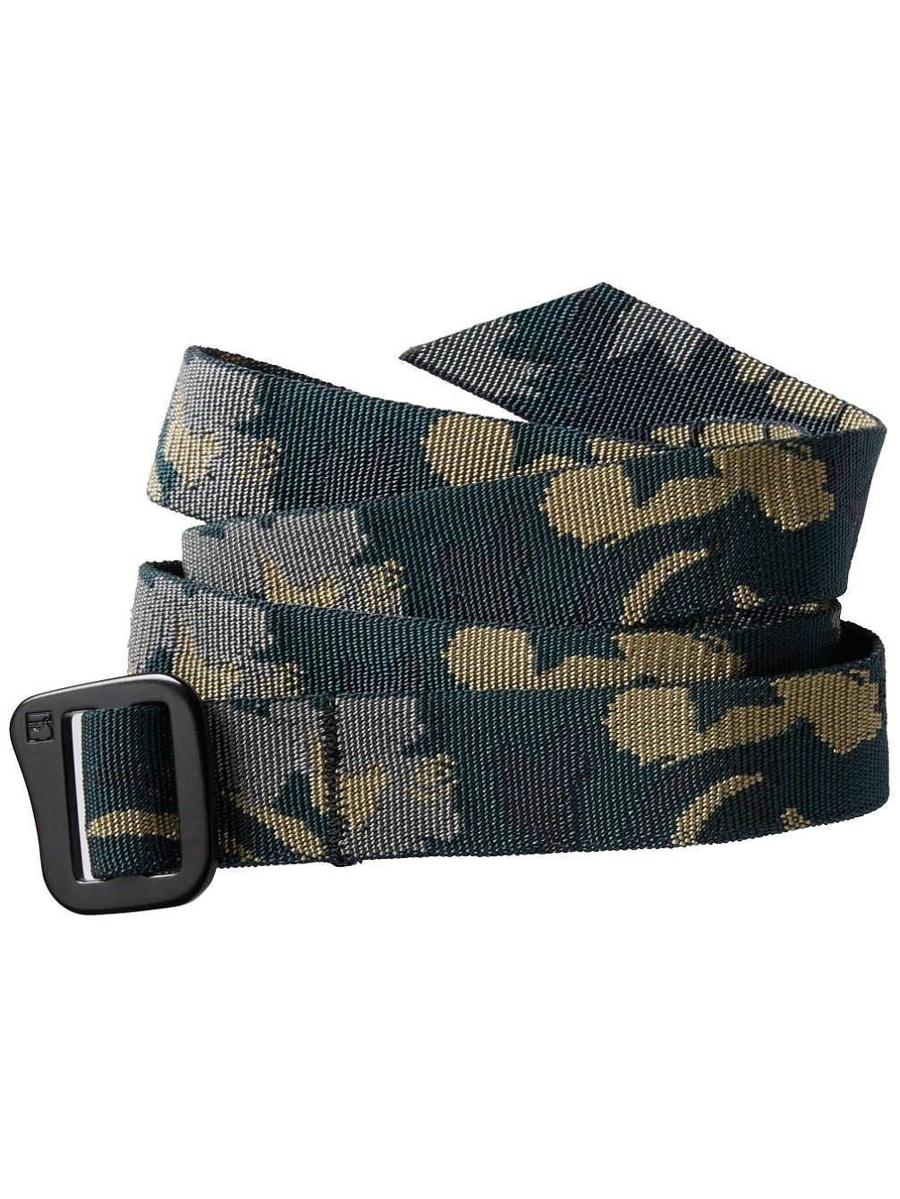 adad79fd4e32 Friction Belt - Ceinture  Amazon.fr  Vêtements et accessoires