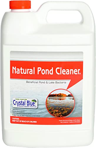 Crystal-Blue-Natural-Pond-Cleaner-Muck-and-Sludge-Remove