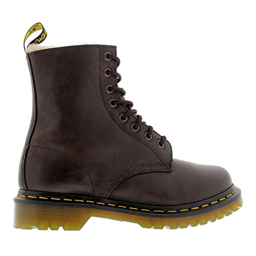 d17c3db137c2d Dr. Martens Women s Serena Boots  Amazon.co.uk  Shoes   Bags