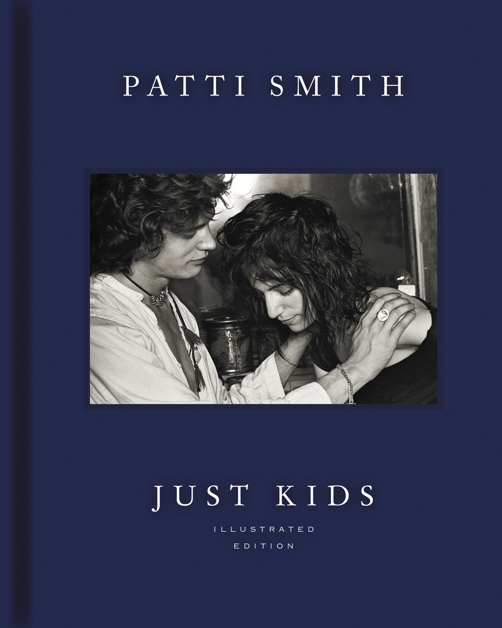 Patti smith m train goodreads giveaways