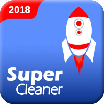super cleaner android