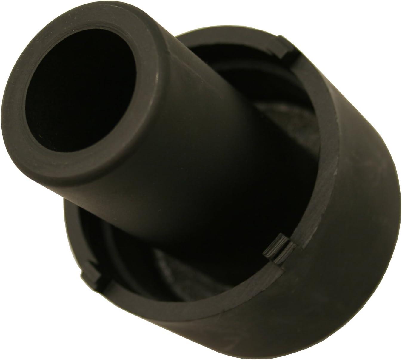 CTA Tools 4175 Ford Wheel Bearing Locknut Socket