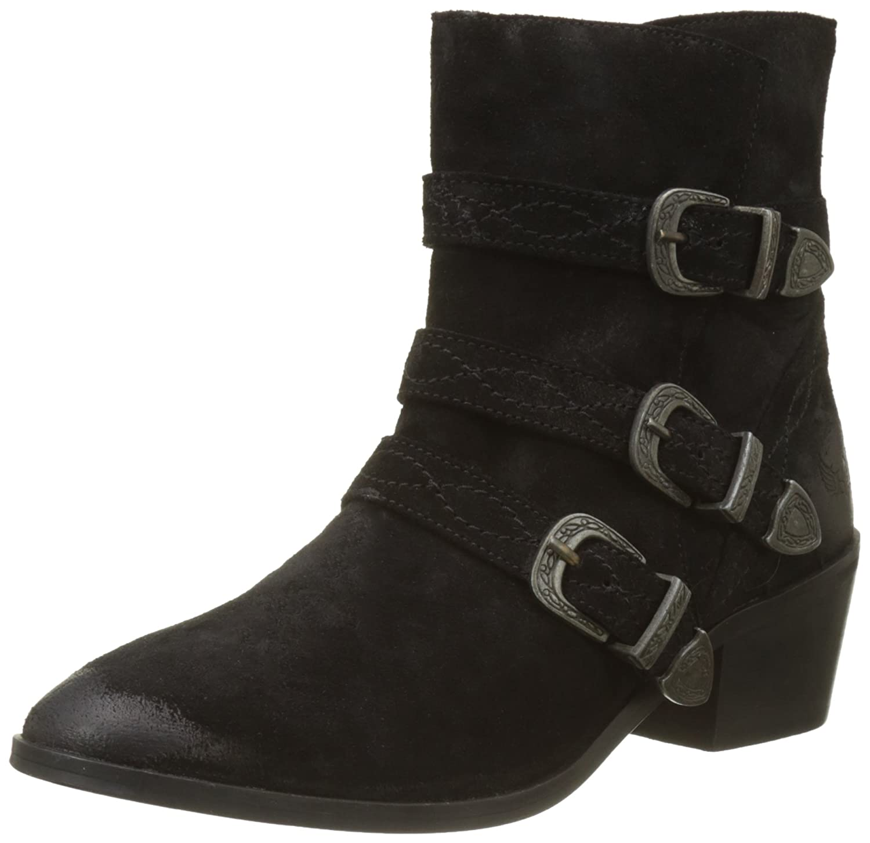 Kaporal Damen Versus Cowboystiefel  Amazon.de  Schuhe   Handtaschen e561139445