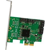 Syba PCI-Express 2.0 x2 4-ports RAID Card