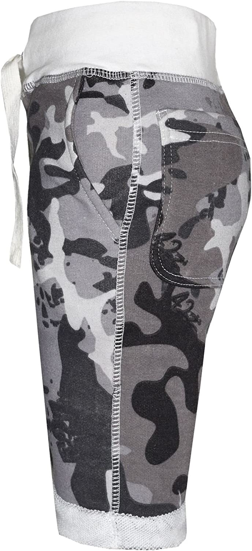 A2Z 4 Kids/® Boys Shorts Kids Fleece Chino Shorts Knee Length Half Pant New Age 3 4 5 6 7 8 9 10 11 12 13 14 15 16 Years