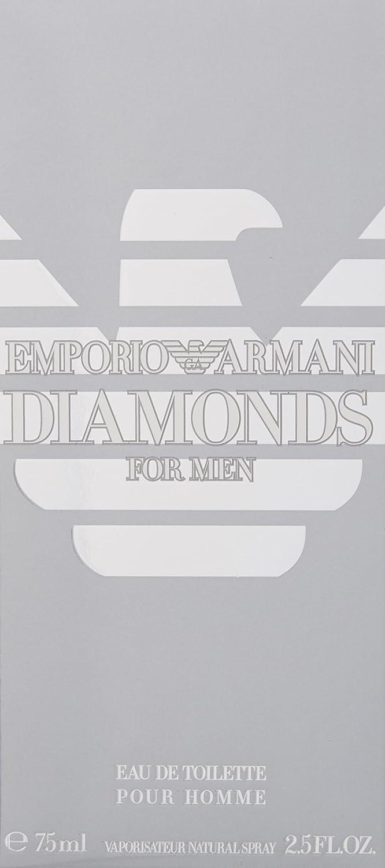 Geir by Geir Ness Eau De Parfum Spray 3.4 oz for Men – 100 Authentic