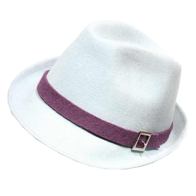 76969 cappello in feltro FRIGERIO accessori bimba hat kids