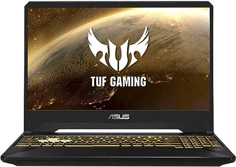 PORTATIL ASUS Gaming FX505GD I7-8750H-8G-256SSD-GTX1050-15-FRE ...