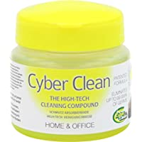 Cyber Clean Home & Office 145g Tub