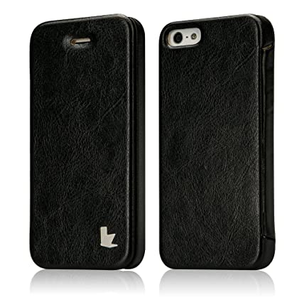 amazon book book iphone 5 case