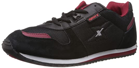 Sparx Men's Running Shoes Men's Running Shoes at amazon
