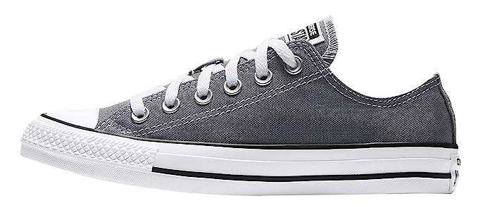 2converse grey