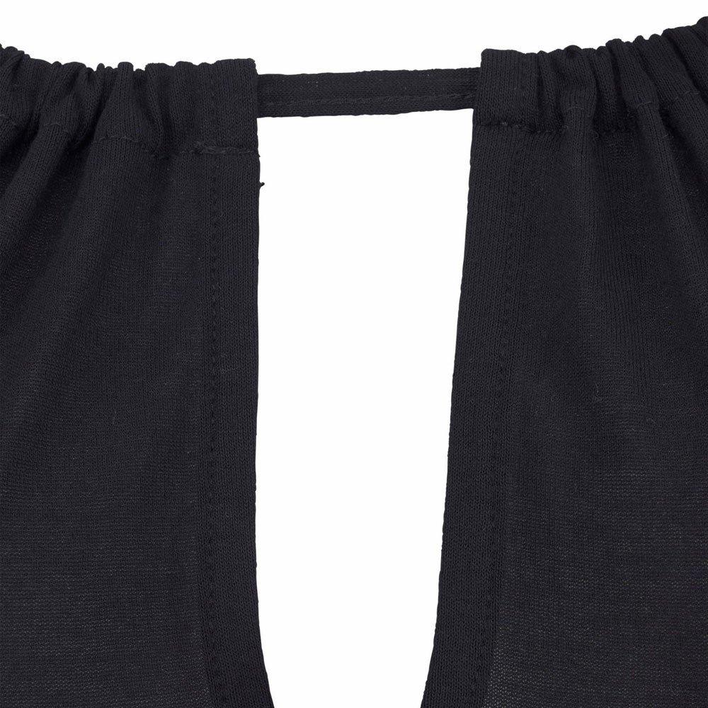 Robe Ete Femme sans Manches Robe de Plage Robe Ete Femme Courte Jupe Robe /ét/é Femme sans Manches Mini Robe Imprim/ée YUUINB Jupe Femme