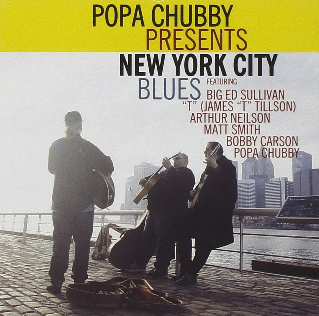 Max 82% OFF new york city blues Ranking TOP1