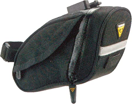 Topeak Aero Wedge Packs DX - Bolsa para sillĂn Talla:Medium ...